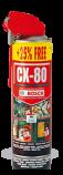 cx-80_aplikator_czaniec-seven