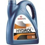 olej_hydrauliczny