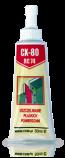 rc74_s_kowalski-czaniec